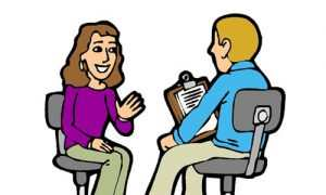 common_job_interview_questions_answers